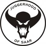 Logo Juggerhood of Saar