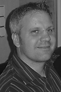 Patrik Roether