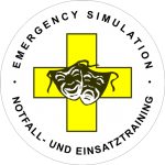 EMERGENCY SIMULATION