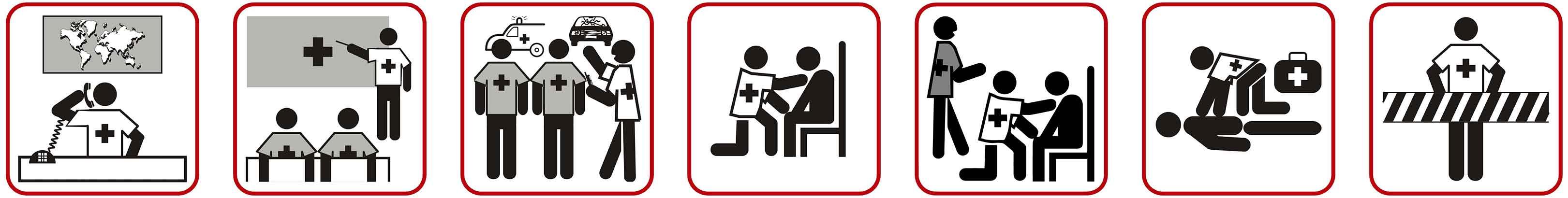 Freiwillige Notfallhilfe e. V.