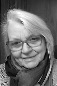 Ines Vigneron-Reinhard