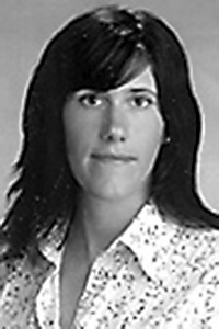 Dr. med Katja Metzger