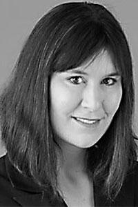 Nadine Frerichs